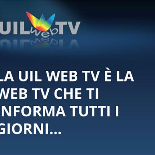 UILWEB TV