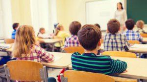 Dalle assemblee nazionali le proposte su precariato e sistema scuola