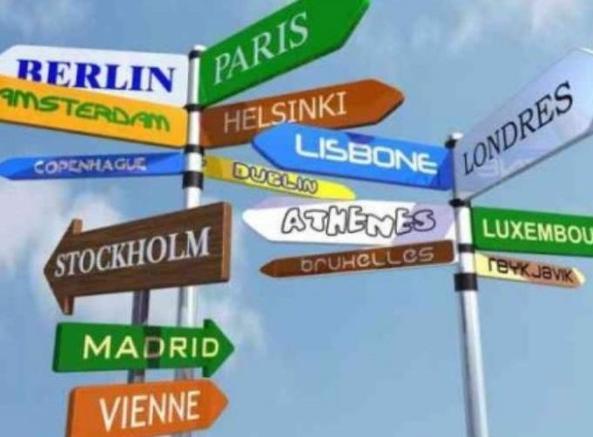 Scuole italiane all'estero: informativa procedure di selezione. Resta il giudizio negativ