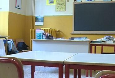 Iniziativa a Palermo dei sindacati scuola: 24 maggio, grande assemblea aperta e fiaccolata.