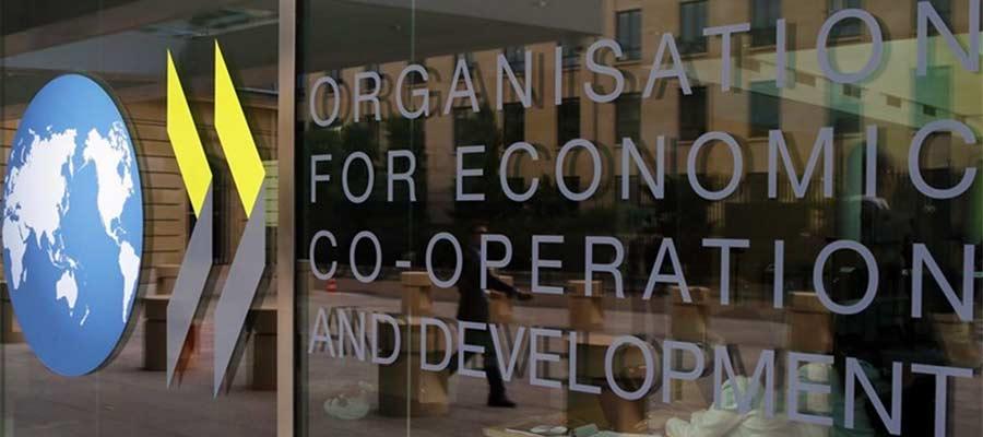 Istruzione e tecnologia: lavori in corso all'Ocse
