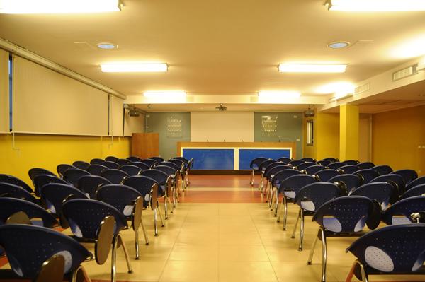 Rafforzare il rapporto tra scuola e mondo del lavoro
