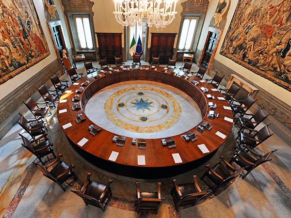 Decreto precari, OK del Consiglio dei ministri. Turi: risultato atteso. Si offre soluzione a questione complessa.