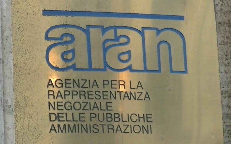 Diritto di sciopero: prosegue il confronto all'Aran