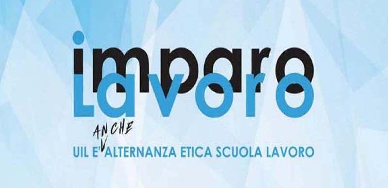 Imparolavoro: on line il sito dedicato all'alternanza etica