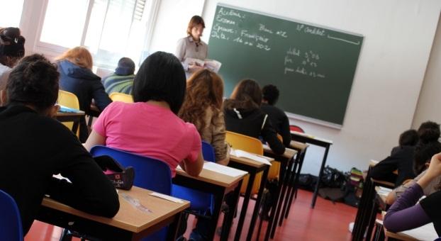 Immissioni in ruolo: 57.322 docenti e 9.838 ATA