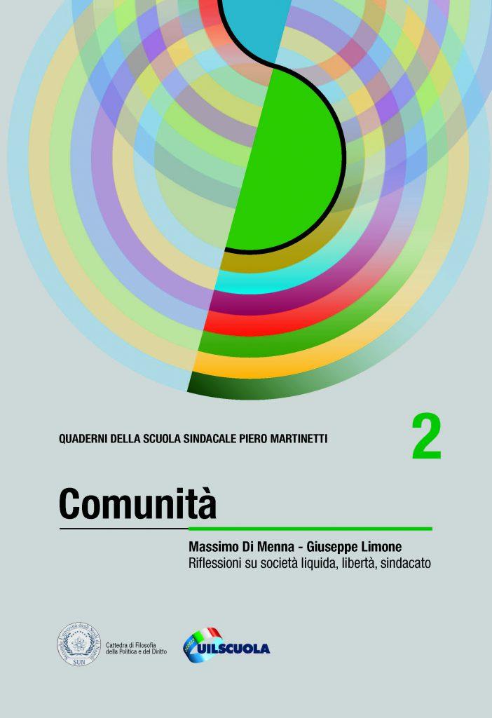 COMUNITA' /2