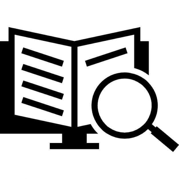 Utilizzazioni 2018: la guida operativa