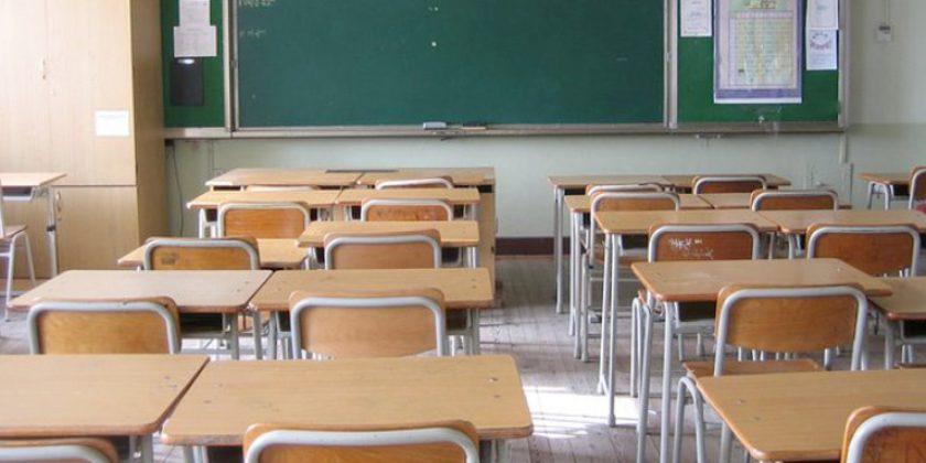 Integrazione graduatorie di istituto: scelta delle scuole