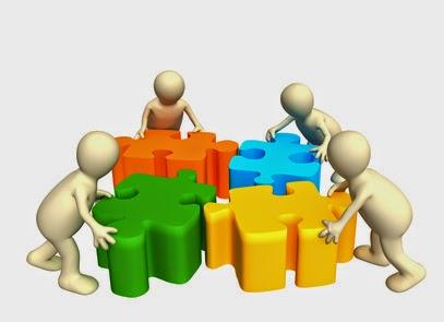 Dopo la comunicazione complessiva delle risorse si può procedere con le contrattazioni