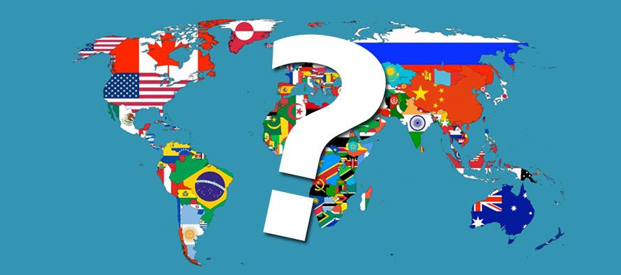 Personale della scuola all'estero: ancora non ci siamo