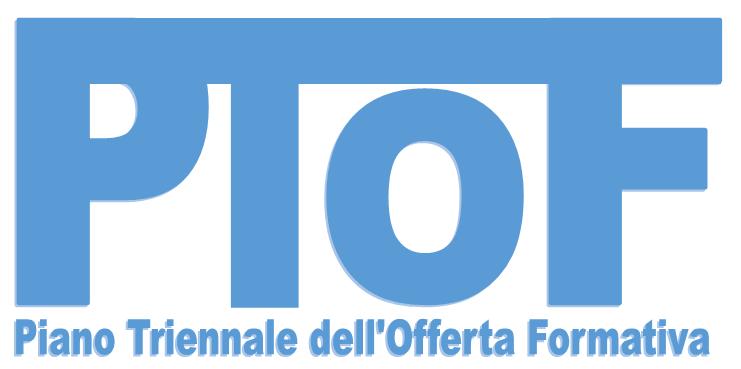 PTOF 2019-22: il Miur presenta una piattaforma dedicata, nessun obbligo per le scuole