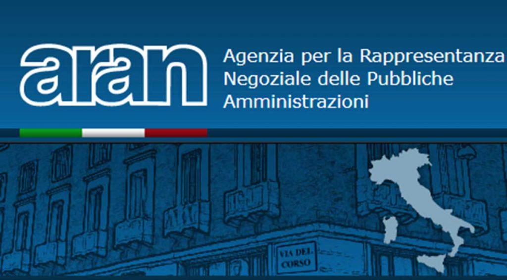 Diritto di sciopero nel comparto istruzione e ricerca: incontro all'Aran