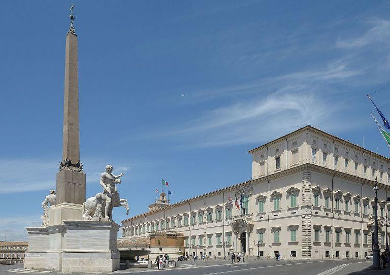 Concorsi e precari, Azzolina cerca lo scudo del Presidente della Repubblica