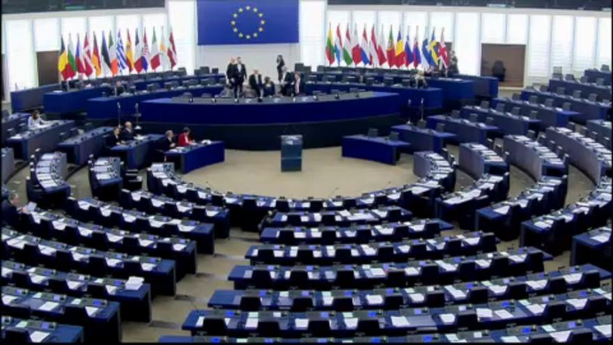 EUROPA | Gli approfondimenti e i link Uil Scuola