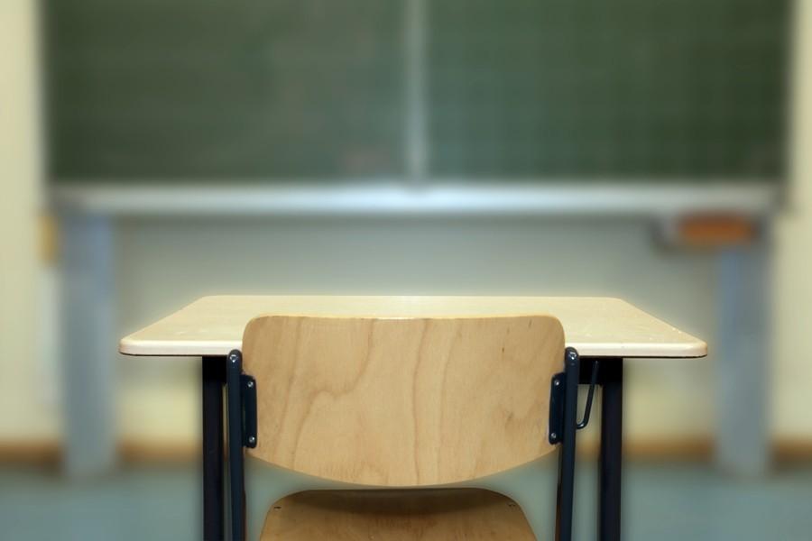 Bonus docenti: regna confusione e incertezza