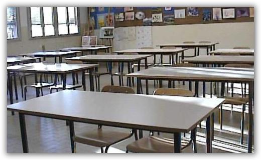 Sindacati scuola scrivono alla ministra Azzolina: servono misure specifiche urgenti