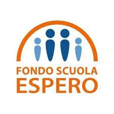 """""""Educazione finanziaria e previdenziale – La previdenza complementare e il Fondo Scuola Espero""""."""