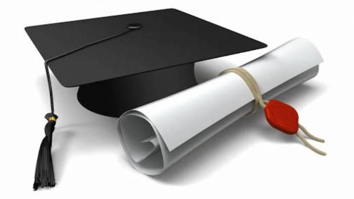Riscatto di laurea: a chi conviene? Ecco le nuove disposizioni Inps