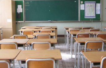 Risorse alle scuole non statali? Serve progetto complessivo per scuola statale