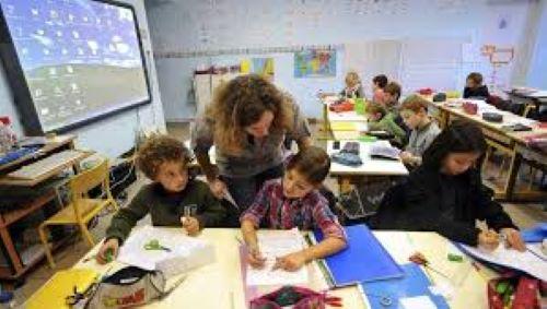 Ora anche le maestre potrebbero non restare nella loro classe. E' l'ultima novità emersa dalle GPS