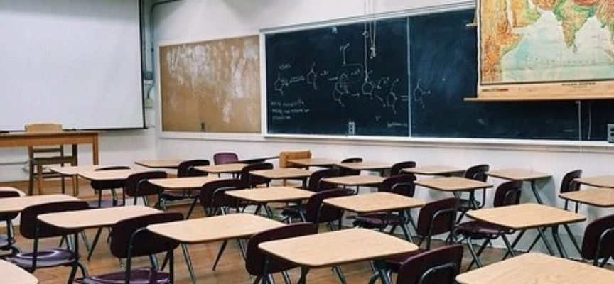 Graduatorie provinciali: continua il confronto ma i problemi restano