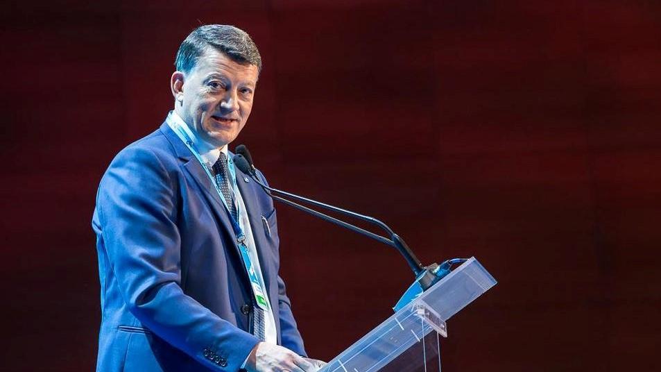 UIL / Bombardieri, nuovo segretario: non mortificare cultura, scuola, ricerca, università
