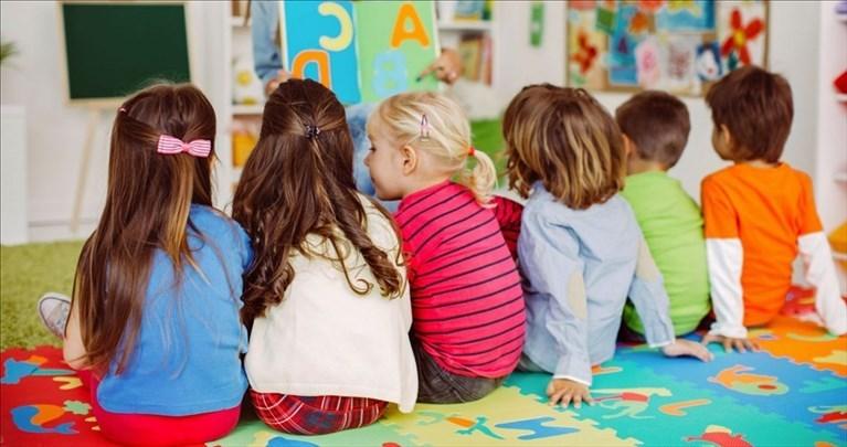 Ripartire, Ripensare, Responsabilità: le nuove sfide della scuola dell'infanzia