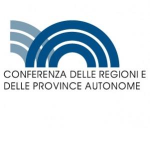 La risposta della IX Commissione delle Regioni
