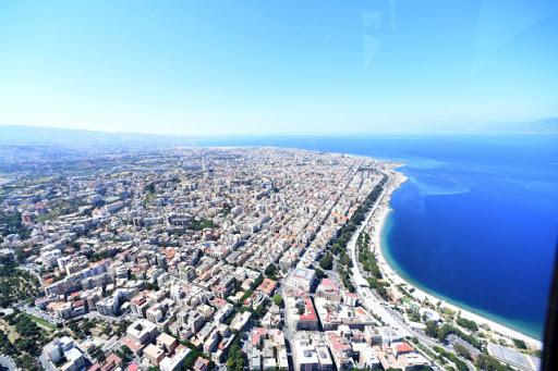 La Uil Scuola nazionale decide il commissariamento della segreteria territoriale di Reggio Calabria