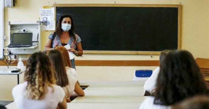 ORGANICI: la bozza di decreto del personale educativo e docenti di religione cattolica