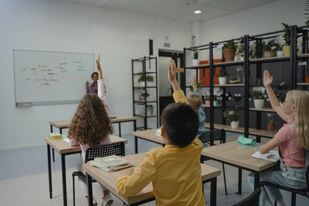 Insegnanti di religione cattolica: incontro con il Senatore Nencini